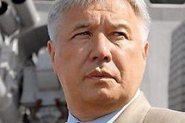 Ющенко знает, что при Тимошенко будет трудно возобновить Еханурова
