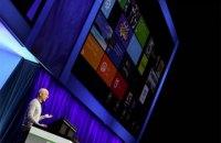 """Windows разрешила """"быстрое удаление"""" внешних носителей"""