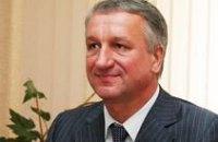 Иван Куличенко взял под личный контроль усовершенствование транспортной системы Днепропетровска