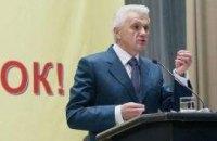 """Литвин прогнозирует, что коалиция пополнится еще 7 """"тушками"""""""