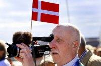 Премьер Дании объявил об отставке по итогам парламентских выборов