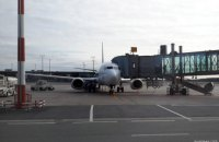 Новый украинский лоукост получил право выполнять полеты