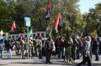 """На """"Запорожстали"""" рассказали представителям ОБСЕ о попытках блокирования предприятия"""