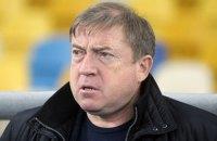 """Наставник """"Арсенала"""" отказался пройти проверку на детекторе лжи, - СМИ"""