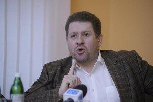 Для Украины сланцевый газ - дополнительный аргумент в переговорах с Западом – эксперт