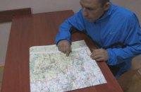 Танкист из России приговорен к 15 годам тюрьмы