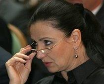 Обвинительный приговор - это конец эпохи Тимошенко-Лазаренко, - Богословская