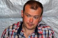 """Військові затримали офіцера ЗСУ, який перейшов на сторону """"ЛНР"""""""