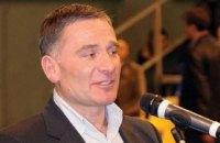 Експартнера Коломойського Шульмана оголошено в розшук за відмивання грошей