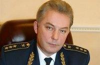 """Гендиректор """"Укрзалізниці"""" подав у відставку"""