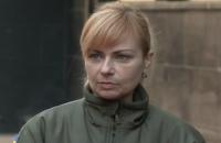 СБУ: ОПГ в Днепропетровске присвоила 40 млн грн из благотворительного фонда для бойцов АТО