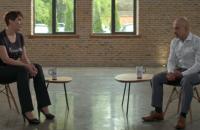 Вышла программа KishkiNa с Мустафой Найемом (видео)