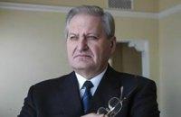 Помер колишній віце-прем'єр Віктор Тихонов