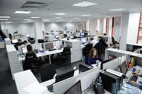 У Німеччині закликали скасувати восьмигодинний робочий день