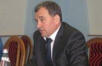 Начальник Полтавської ДАІ попався на хабарі $20000