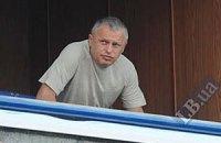 Суркис: если Ярославский бредит, то что я могу сделать...