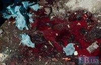 Украинских бойцов под Иловайском расстреливали военные из Чечни, - журналист