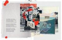 І розступиться море: п'ять дебютних поетичних книжок