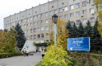 В Николаевской области зафиксировали первую смерть от коронавируса