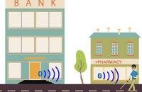 7 перспективних українських інновацій на фестивалі технологій у Дніпрі