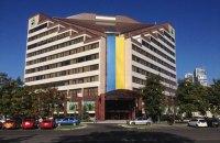 Коломойскому не позволили взять в аренду парковку возле главного офиса Приватбанка