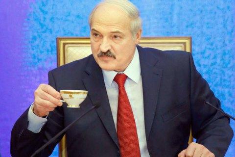 Лукашенко опроверг слухи о выходе Беларуси из СНГ и ЕАЭС