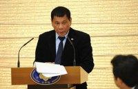 Дутерте заявив про звільнення філіппінського міста Мараві від ІДІЛ