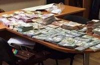 НАБУ передало в суд дело о взяточничестве в налоговой Шевченковского района Киева