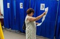 Президентский рейтинг Тимошенко превысил 20%, - опрос