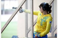 Прапороносиця збірної України на Олімпіаді-2020 зупинилася за крок від медалі