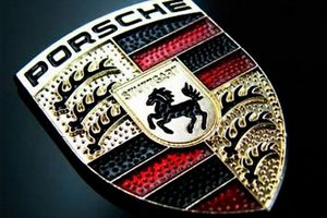 Компактний седан поповнить модельний ряд Porsche
