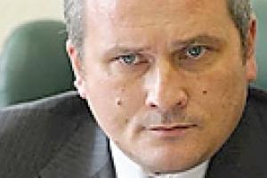 Ростехнадзор назвал причину аварии на Саяно-Шушенской ГЭС