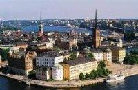 В Швеции российские журналисты предлагали деньги подросткам за беспорядки на камеру