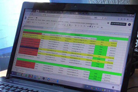 Кіберполіція викрила хакера, який зламав понад 2 тис. комп'ютерів українців