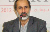 Лидер сирийской оппозиции: мы больше не нуждаемся в помощи иностранных войск