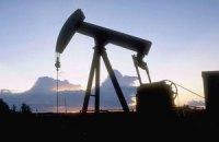 Нафта Brent уперше за 4 місяці подорожчала до $66 за барель