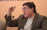 Украинскую систему образования спасти нельзя, - эксперт