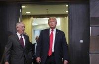 Трамп потребовал от Китая снять пошлины на продукты из США