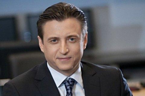 """Директор каналов """"Футбол 1/2"""" обвинил ТВ-группу 1+1 в противоправных действиях"""