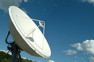 Discovery ведет переговоры с украинскими продакшн-компаниями