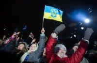 Кабмін виділив 730 тис. грн на допомогу пораненим під час Євромайдану