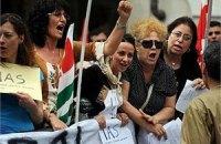 Журналисты Reuters впервые за 25 лет объявили забастовку