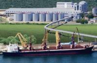 Фонд гарантирования попросил МВД защитить залоговое имущество Дельта банка в Черноморске