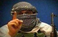 «Аль-Каида» планировала спровоцировать войну