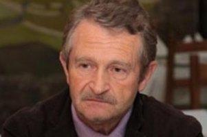 Сборную Украины будет лечить российский врач