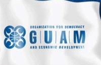 Грузия позитивно оценивает сотрудничество в рамках ГУАМ
