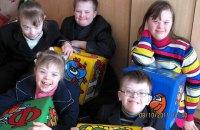 Реформа інтернатів: куди підуть діти зі спеціальних шкіл