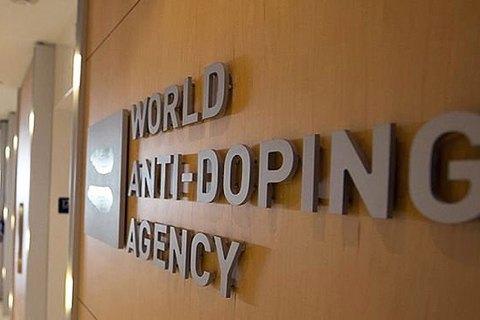 WADA може дискваліфікувати 298 російських спортсменів через порушення антидопінгових правил