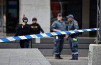 Швеція депортує українку, яка втратила ногу під час теракту в Стокгольмі