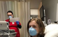 Діти і коронавірус: чого слід очікувати батькам